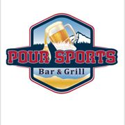 A photo of a Yaymaker Venue called Pour Sports Bar and Grill East County located in Gresham, OR